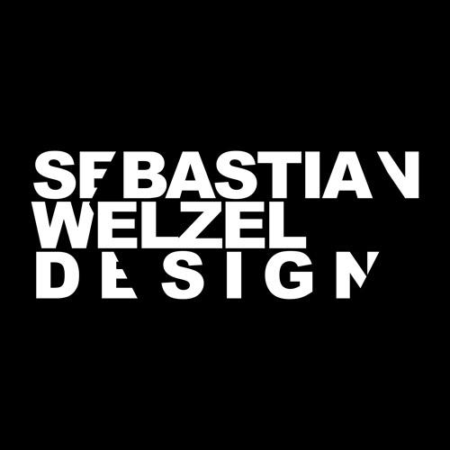 Sebastian Welzel